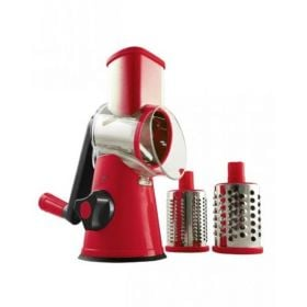 Westpoint Manual Mincer With Vegetable Cutter WF-13