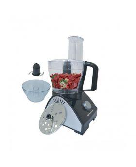 Westpoint Kitchen Robot WF-504