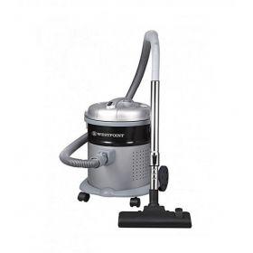 Westpoint Deluxe Vacuum Cleaner WF-104