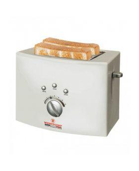 Westpoint 2 Slice Toaster WF-2540