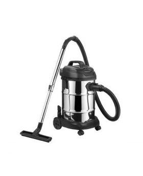 Westpoint Vacuum Cleaner WF-3669