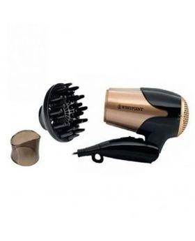 Westpoint WF-6270 Hair Dryer