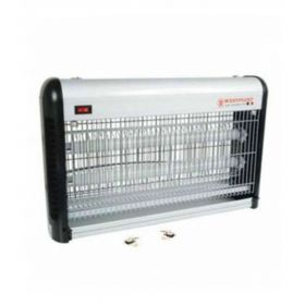 Westpoint Insect Killer WF-7115