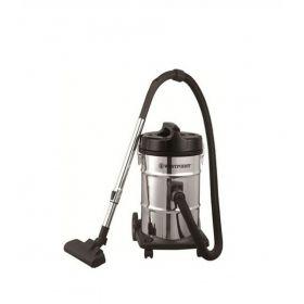 Westpoint Drum Vacuum Cleaner WF-970