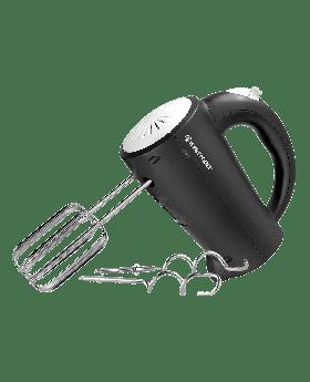 Westpoint Deluxe Hand Mixer 200 Watts - WF-9901