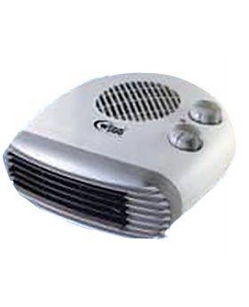 WEGO Portable Fan Fan WG-2025