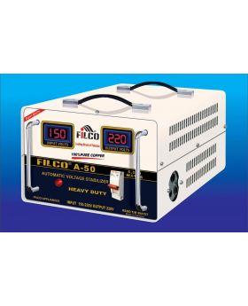 Filco 5000Watts Stabilizer