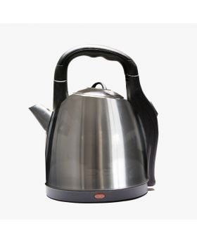 Limax Electric Kettle LSK-213