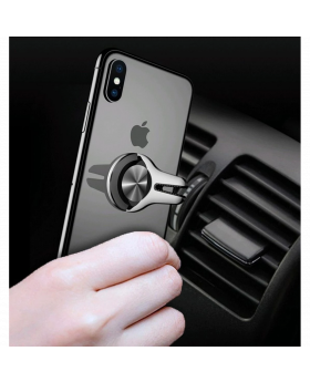 Infinix XCH01 Car Holder and Phone Holder