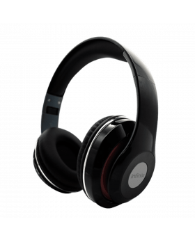 Infinix XE10 Wireless Bluetooth Headset