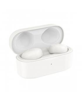 Infinix iRocker XE15 True Wireless Earbuds
