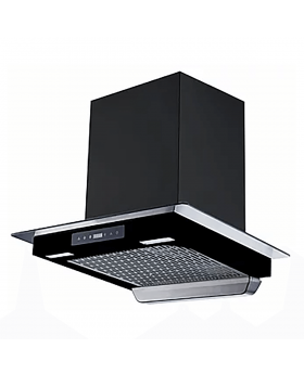 Xpert Appliances Range Hood CMH-75