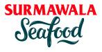 Surmawala Seafood